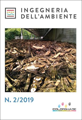 Ingegneria dell'Ambiente n. 2-2019